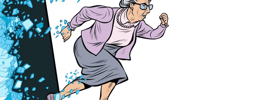 mehr Energie haben durch Coaching Dr. Berle
