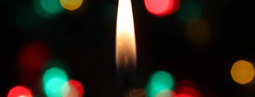 """alt=""""Frohe Weihnachten 2019, Heiligabend"""""""