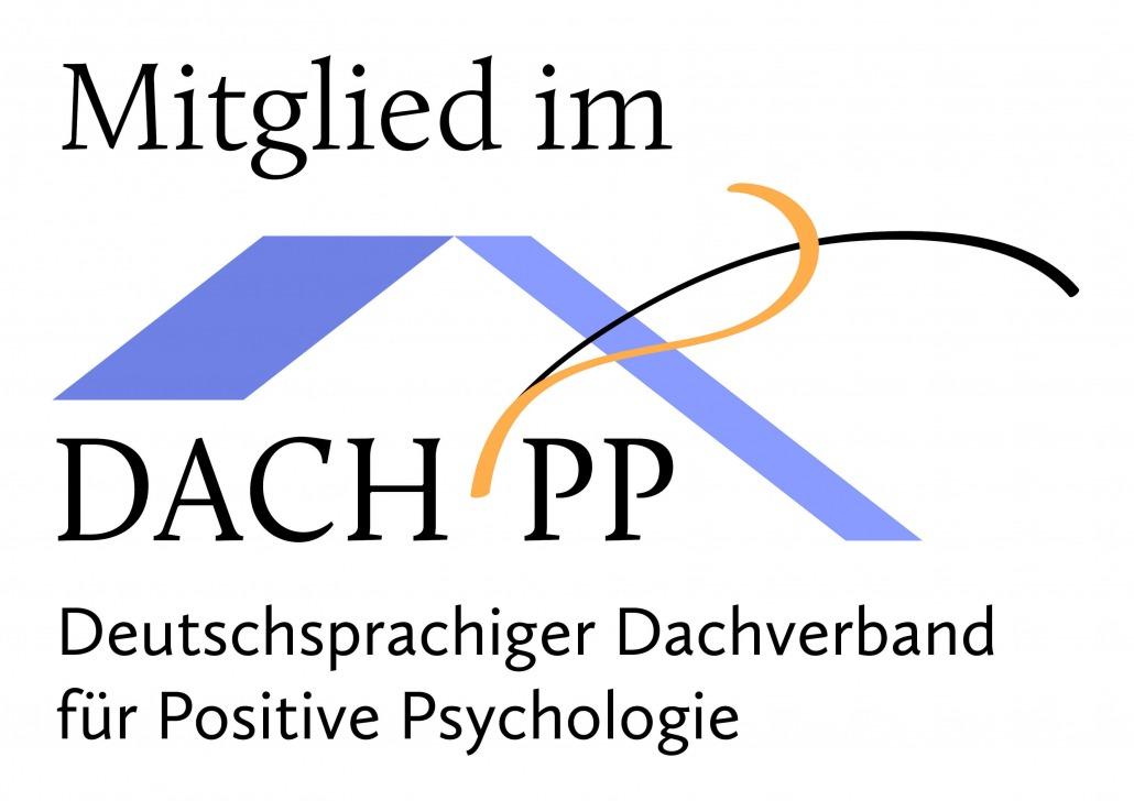 COACH DR BERLE Coaching München & Stuttgart